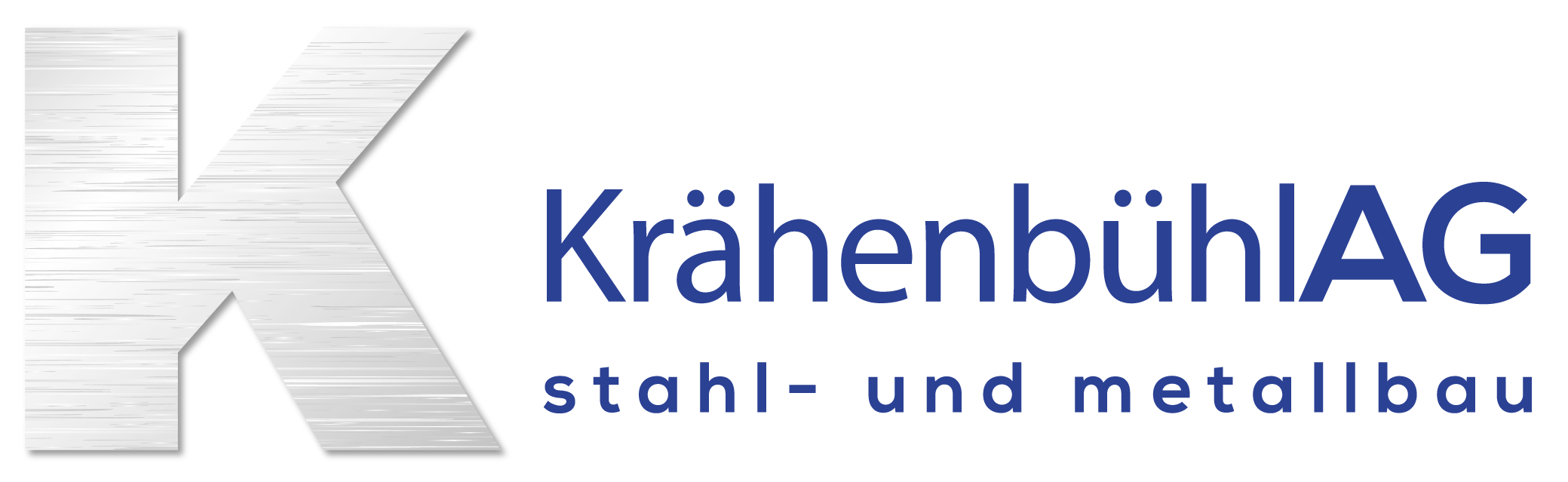 Krähenbühl AG